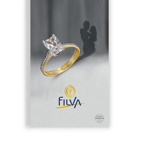 Ads-Ring-LarteAdv